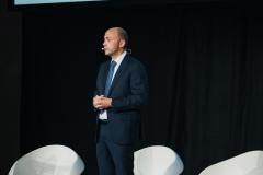 BCI-Forum-2019-2