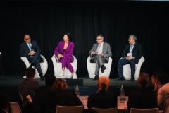 BCI-Forum-2019-113