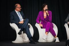 BCI-Forum-2019-114