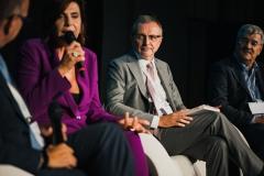 BCI-Forum-2019-112