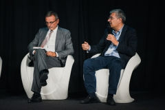 BCI-Forum-2019-115