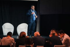 BCI-Forum-2019-107