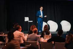 BCI-Forum-2019-109