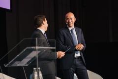 BCI-Forum-2019-3