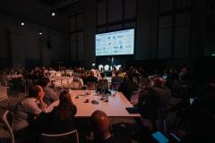 BCI-Forum-2019-57