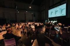 BCI-Forum-2019-56