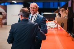 BCI-Forum-2019-52