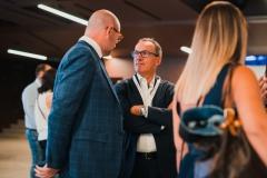 BCI-Forum-2019-50