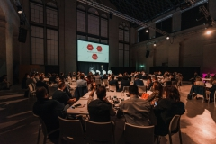 BCI-Forum-2019-17
