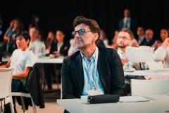 BCI-Forum-2019-16
