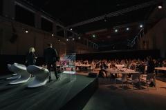 BCI-Forum-2019-1