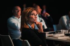 BCI-Forum-2019-14