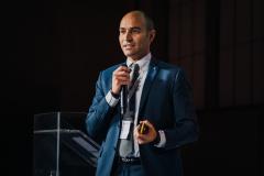 BCI-Forum-2019-13