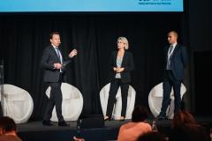BCI-Forum-2019-4