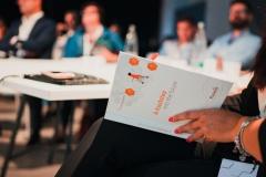 BCI-Forum-2019-11
