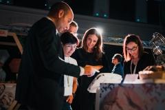 BCI-Forum-2019-25