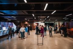 BCI-Forum-2019-24