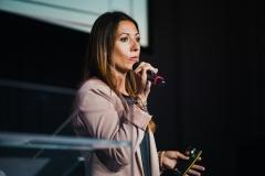 BCI-Forum-2019-103