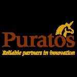 contatti_puratos