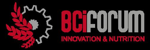 BCI Forum