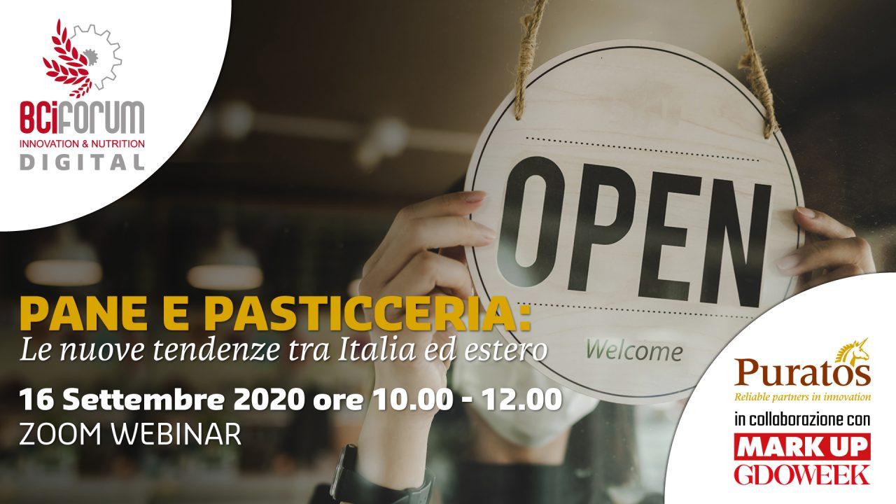 BCI-Forum 2020